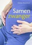 Samen Zwanger