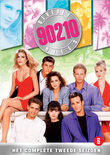 Beverly Hills 90210 - Seizoen 2 (7DVD)