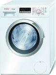 Bosch Was/droogcombinatie Maxx 7/4 WVH28340EU