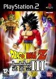 Dragonball Z - Budokai III