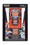 Datel Pokemon Action Replay Cheats Inc Black & White Dsi + Dsi Xl + Nds Lite + Nds