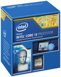INTEL CPU Core i3 4130T 2.9 Ghz 3MB 1150 Box