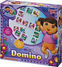 Dora Domino