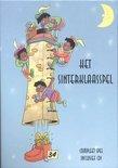 Sinterklaasspel (compleet spel incl. cd)