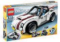LEGO Creator Cabriolet - 4993