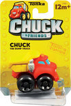 Playskool Chuck & Friends Mini, Sortiert