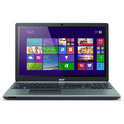 Acer Aspire E1-572G-54208G1TMnkk - Laptop