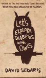 Let&#39;s Explore Diabetes with Owls