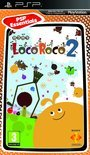 LocoRoco 2 (Essentials) Psp
