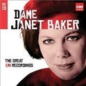 Janet Baker-The..
