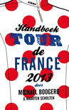 Handboek Tour de France  / 2013