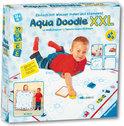 Ministeps Aqua Doodle Xxl