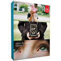 Adobe Photoshop Elements 11 - Windows / Nederlands