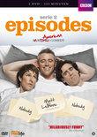Episodes - Serie 2