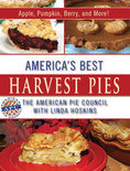 America's Best Harvest Pies