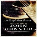 Very Best Of  John Denver - A Song's Best Friend