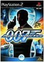 James Bond -007-  In .... Agent Under Fire