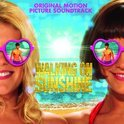 Walking On Sunshine (Original Soundtrack)
