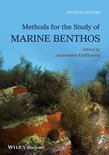 Methods for Study of Marine Benthos