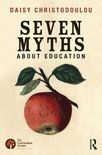 The Seven Myths About Education
