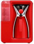 Bodum Bistro Koffiezetapparaat 11001-294 - Rood