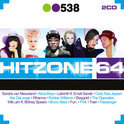 538 Hitzone 64