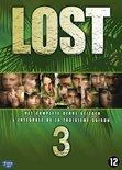 Lost - Seizoen 3