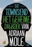 Het geheime dagboek van Adrian Mole