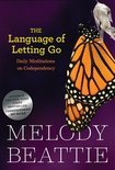 The Language of Letting Go (ebook)