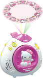 VTech Hello Kitty Projector