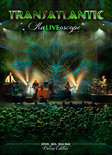 Kaliveoscope - Limited Deluxe Edition (2 DVD's + 3 CD's + Blu-ray)