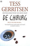 De chirurg