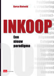 Inkoop, een nieuw paradigma