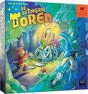 Spel Betoverde Toren  - Kinderspel