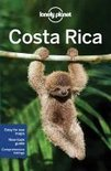 Lonely Planet Costa Rica dr 11