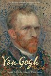 Vincent Van Gogh: The Life