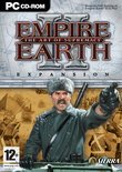 Empire Earth II - The Art of Supremacy