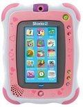 VTech Storio 2 Tablet - Roze