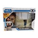 Kinderkostuum Star Wars Obi-Wan Kenobi maat M