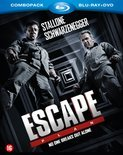 Escape Plan (Blu-ray)
