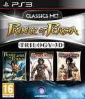 Prince of Persia - HD Trilogy