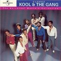 Classic Kool & The Gang: The Universal Masters Collection