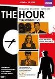 Hour - Seizoen 1 & 2
