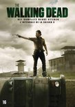 The Walking Dead - Seizoen 3