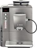 Bosch TES50621RW Volautomaat Espressomachine