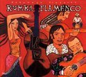 Putumayo Presents: Rumba Flamenco (speciale uitgave)