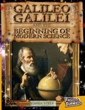 Galileo Galilei and the Beginning of Democracy