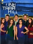One Tree Hill - Seizoen 8