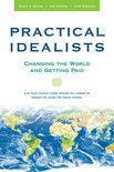 Practical Idealists