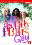 Absolutely Fabulous - Gay